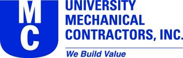 University Mechanical Contractors